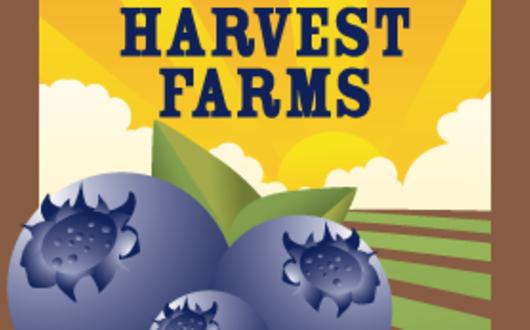 Blue Harvest Farms | Bush, LA 70434