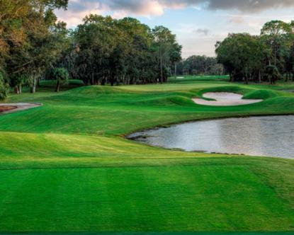 Palm-Harbor-Golf-Course