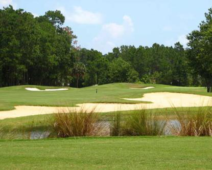 The-Grand-Club-Pine-Lakes-Golf-Course