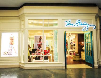 Lakeside Shopping Mall