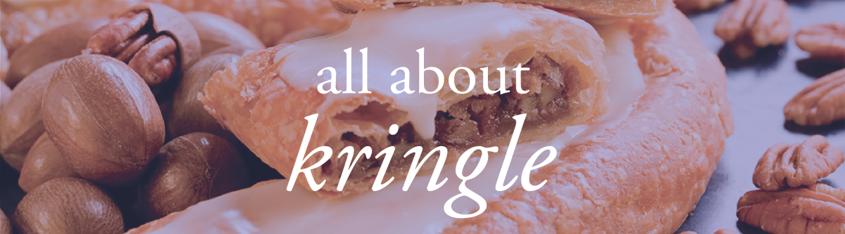 All About Kringle