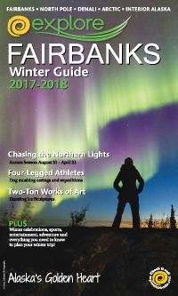 2017-18 Winter Guide Cover