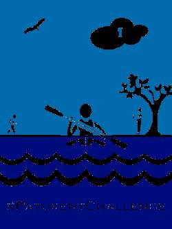 Patuxent River challenge