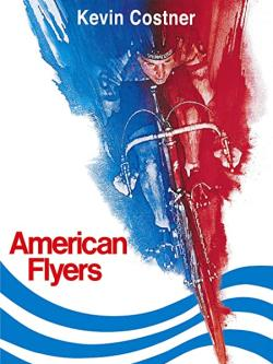 American Flyers Movie