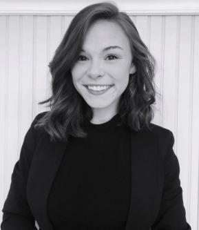 Erin Hewitt