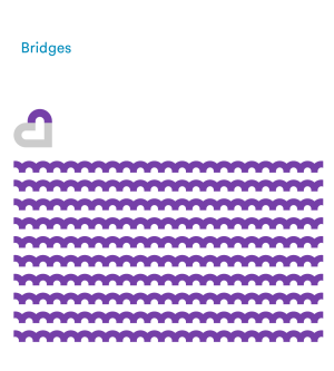 Patterns - Bridges