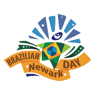 Brazilian Day Newark
