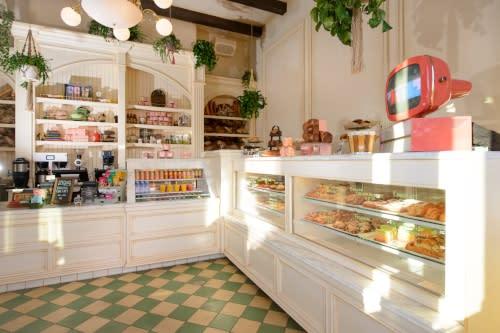 habana irvine bakery
