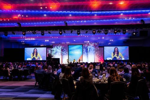 2020 WSR Ballroom