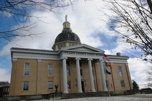 ontario-county-courthouse