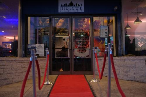 Midtown Cinema Red Carpet Evening