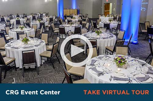 CRG Virtual Tour Thumbnail