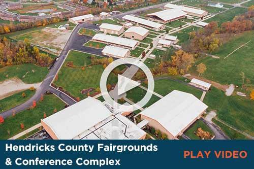 Fairgrounds Video Thumbnail