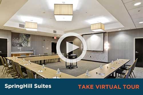 SpringHill virtual tour