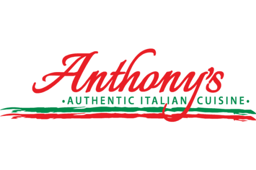 Anthony's Cuisine