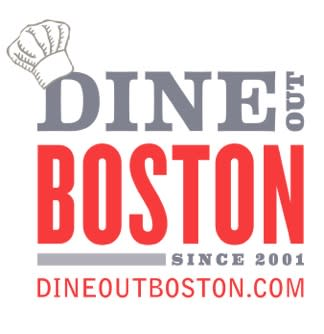 Dine_out_boston_logo_final_27ec9b4f-04d6-4ca7-bea4-1bf18f1b32f8