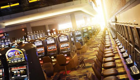 online casino bonus codes Slot Machine