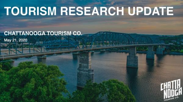 5 21 2020 Tourism Research