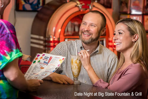 Big State Date Night 500 x 335