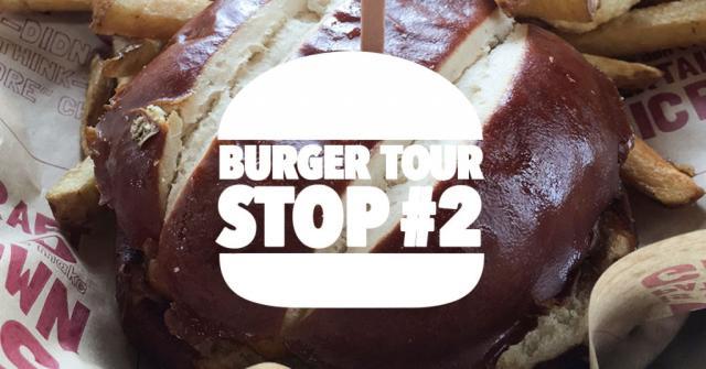 Burger-tour-stop-2-1024x536.jpg