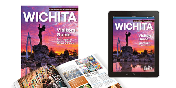 2019 Visitors Guide Blog Header
