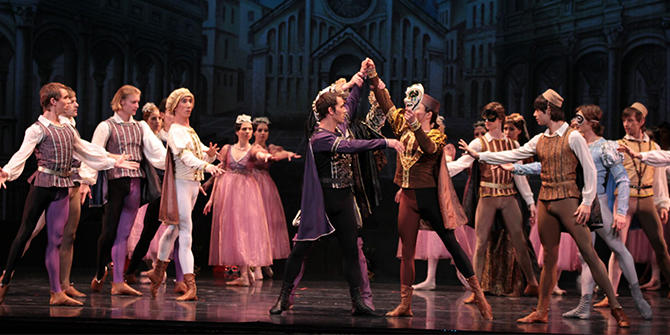 Wichita Grand Opera Blog 670x335
