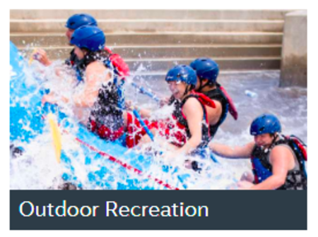 CRO_OKC Case Study_Outdoor Recreation_aug 2020