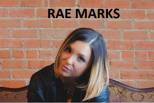Rae Marks