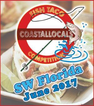 Fish Taco Contest