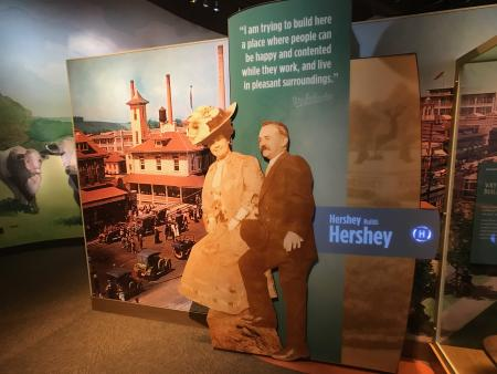 the-hershey-story-museum-on-chocolate-avenue-exhibit