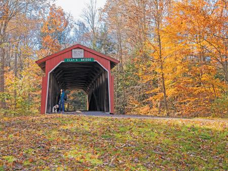 little-buffalo-fall-covered-bridge