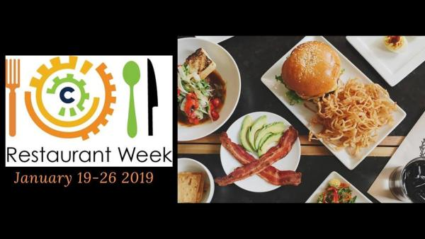 cayuga county restaurant week 2019