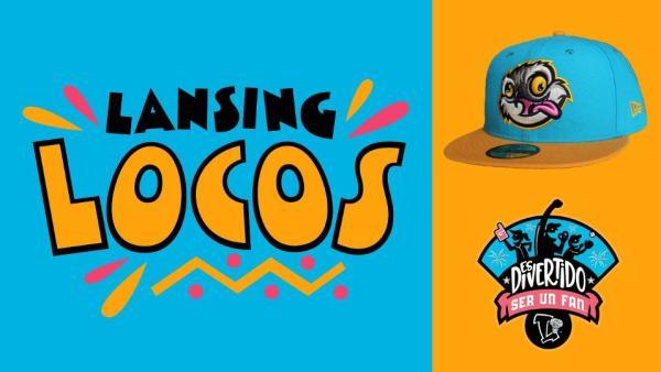 Lansing Locos