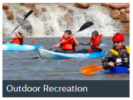 CRO_OKC Case Study_ Outdoor recreation 2_Aug2020