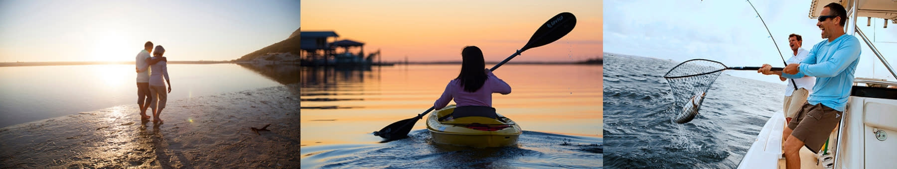 Mississippi Gulf Coast Coupons & Travel Deals