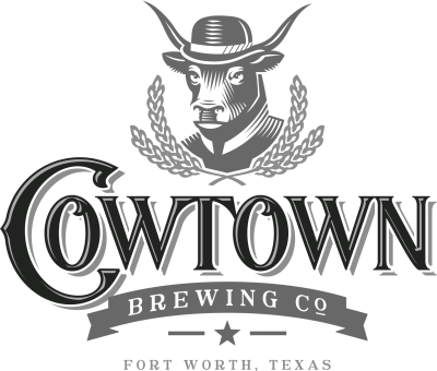 Cowtown Brewing