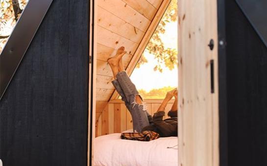 CampFimfo_BusinessListing_537x357_Image(cabin)