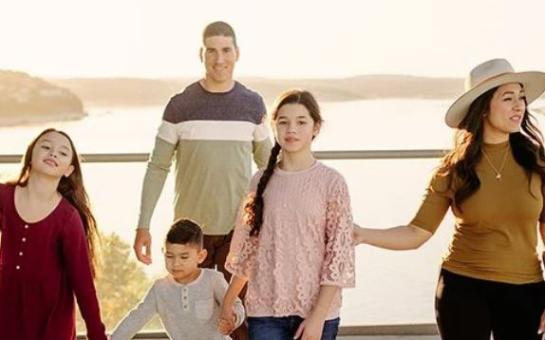 Insider Deals Winter 2021- Family