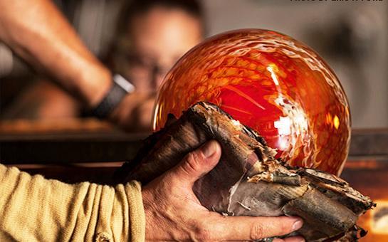 Wimberley Glassworks image listing