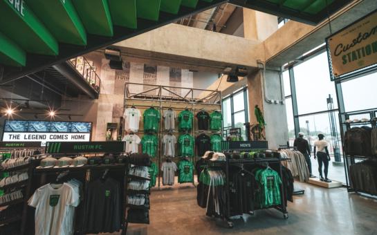 Verde Store Listing Image