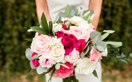 Listing Image - Florals