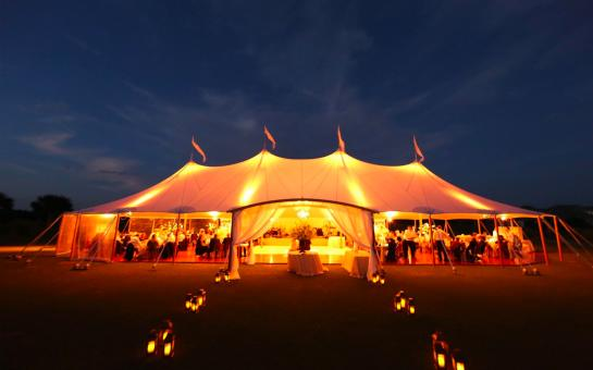 Listing Image - Tents