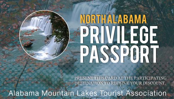Privilege Passport