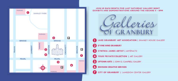 Galleries-Rack-Map-750x344.jpg