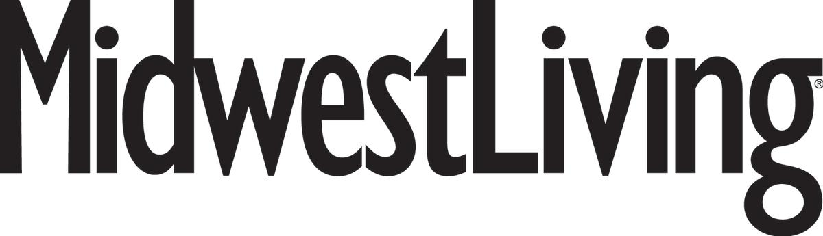 Midwest Living Logo