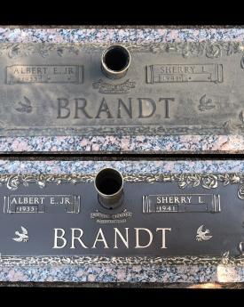 Tri-County Gravesite Photo II