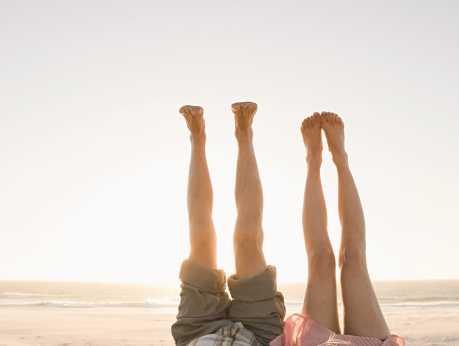 A_Little_More_Beach_Time