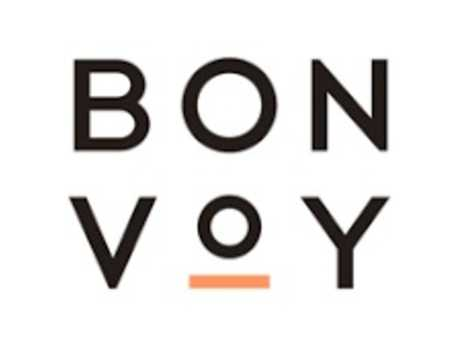 Earn_More_with_Bonvoy_Rewards
