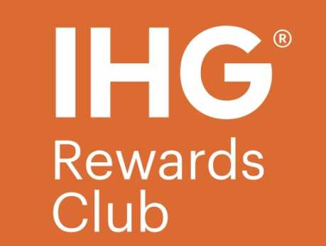 Earn_More_with_IHG_Rewards