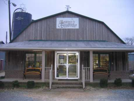 Bergey's Breadbasket